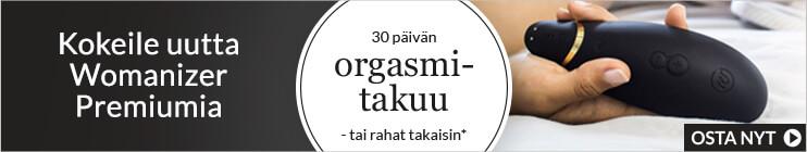 Seksilelu orgasmitakuulla