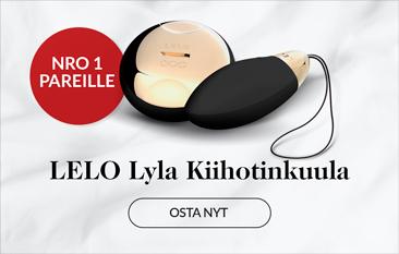LELO LYLA 2