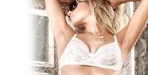 Sexy Underwear - Find det på Sinful.dk