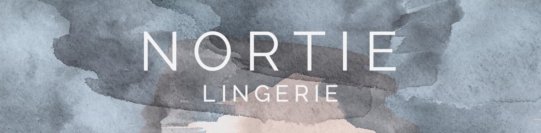 Nortie Lingerie