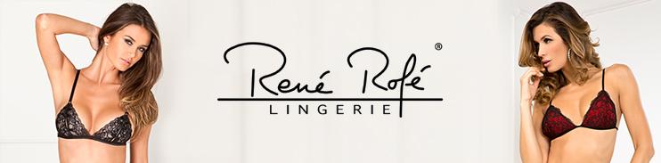 René Rofe