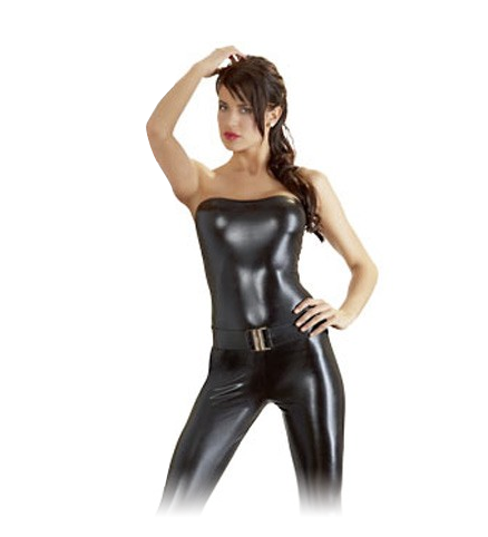 Fetish Catsuits