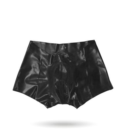 lackkläder stora dildos