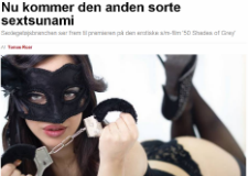 EB.dk  - Nu kommer den anden sorte sex-tsunami