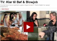 EB.dk TV: Klar til Bøf & Blowjob