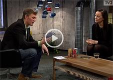 Kondomer til Voksne – Tv2ØJ