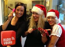 fraekke-julegaver-til-kvinder