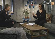 TV2 Østjylland - Vibrator med skjult effekt