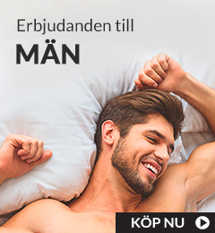 Singles Day män